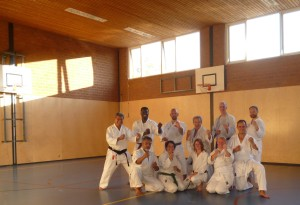 2.KD-Kyu-Examen-Training